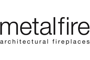 metalfire
